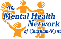 The Mental Health Network of Chatham-Kent